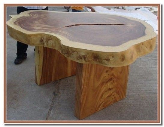 1000 Ideas About Acacia Wood Furniture On Pinterest