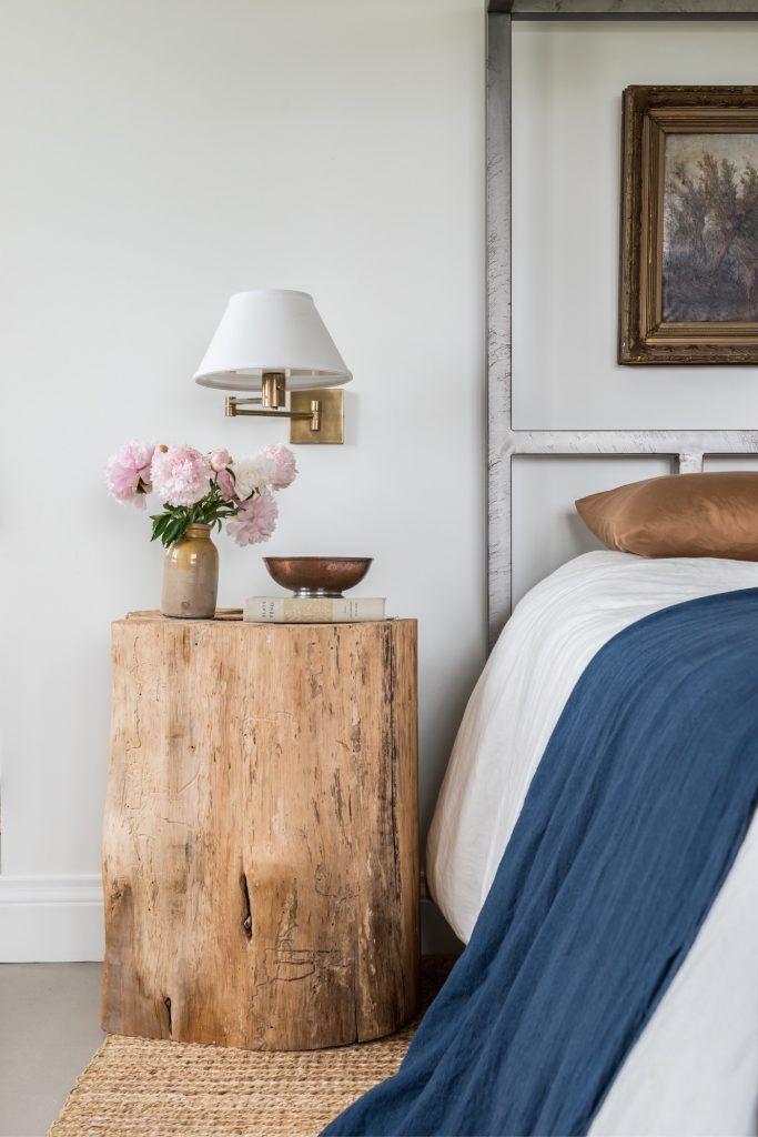 Portfolio Angela Wheeler Design Simple Bedroom Design Side