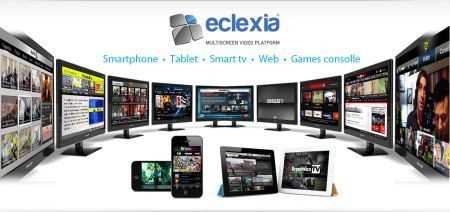Eclexia, il video on the cloud è made in Italy