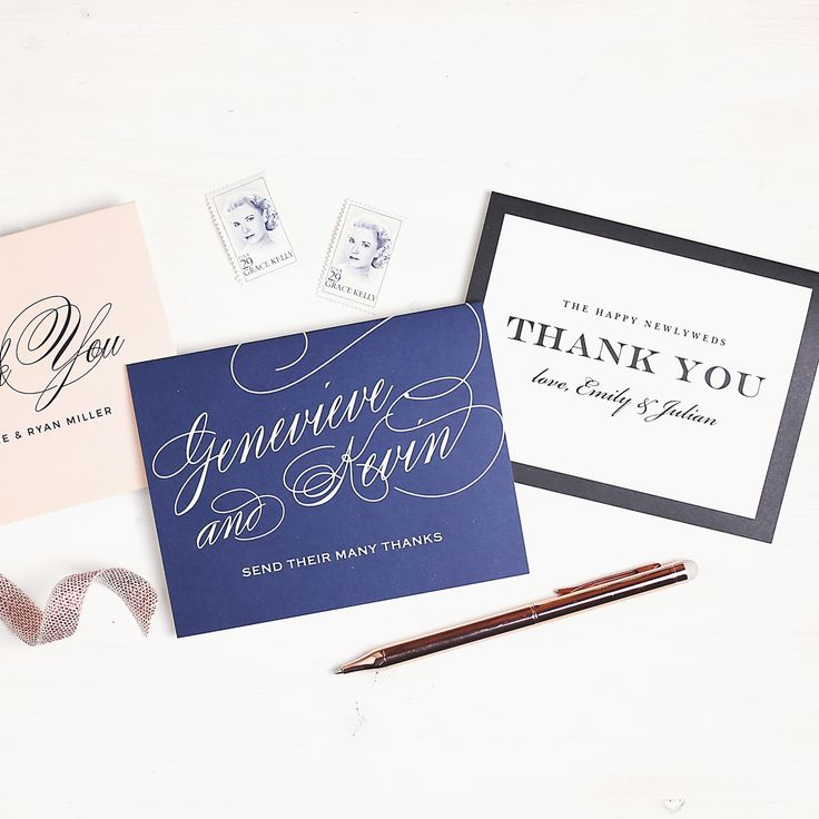 address wedding invitation unmarried couple%0A Looking for a more tailored style for wedding invitations  Check out this  classic navy and blush style by