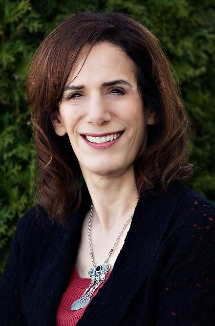#321 Judy Faulkner Founder-CEO, Epic Systems Age73 Source Of Wealthhealth IT