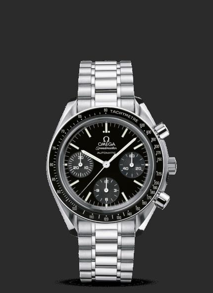 omega speedmaster reducedSteal One, Speedmaster Reduce, Omega Watch, Speedmaster Professional, Omega Speedmaster, Stainless Steel, Speedmaster Watches, Replica Watches, Men Watches