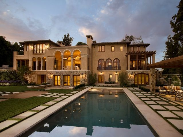 nc-harrison-design-associates-italianate-villa