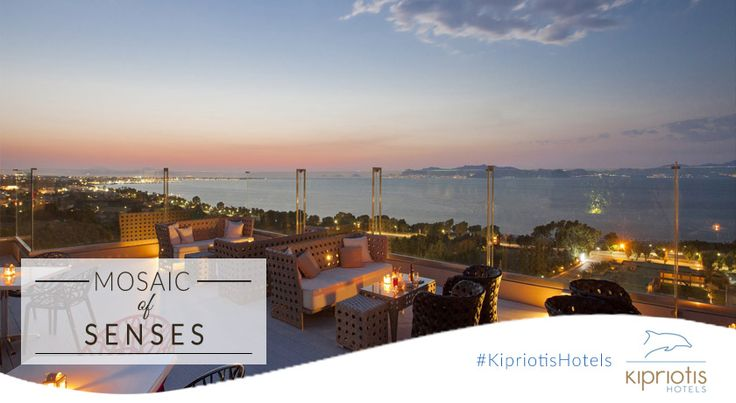 We could take in this ‪#‎view‬ forever...! #‎KipriotisHotels‬ #‎KipriotisPanorama‬ #RedSkyBar‬ #‎Kos‬ #MosaicOfSenses‬ #KosIsland #island #Dodecanese #Greece #Greek #view #seaview