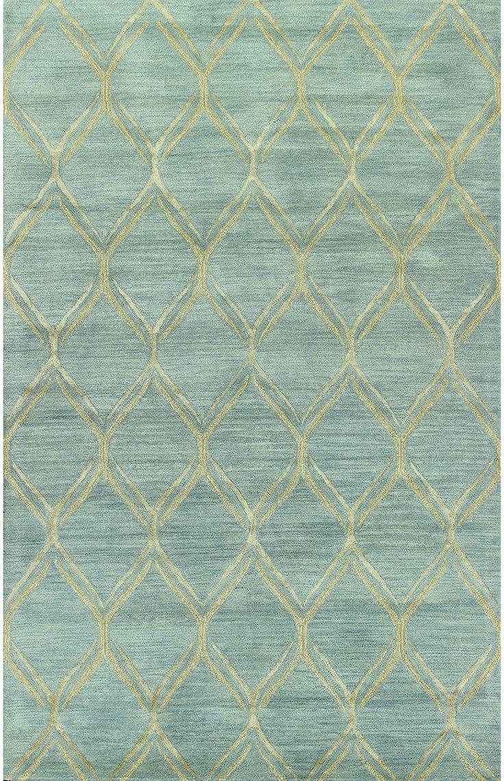 Bashian Rugs Product Category Greenwich carpet Pinterest
