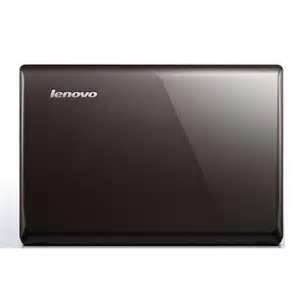 PORTATIL LENOVO, MODELO: Z480, NOTEBOOK, INTEL: CORE i5 2da generación, MEMORIA RAM: DDR 3: 6 GB, DISCO DURO: 1 TERA, OPTICO: WINDOWS 7 HOME PREMIUM,  PANTALLA: 14, TIEMPO DE GARANTIA: 1 AÑO, BATERIA: 6 CELDAS, COLOR: SILVER, PRECIO: $1,259,226 EXCLUIDO DE IVA