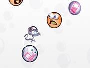 Recomandam jocuri online pentru copii din categoria jocuri diferite de fete http://www.jocuri-noi.net/taguri/aliante sau similare jocuri farm frenzy 3 ice age