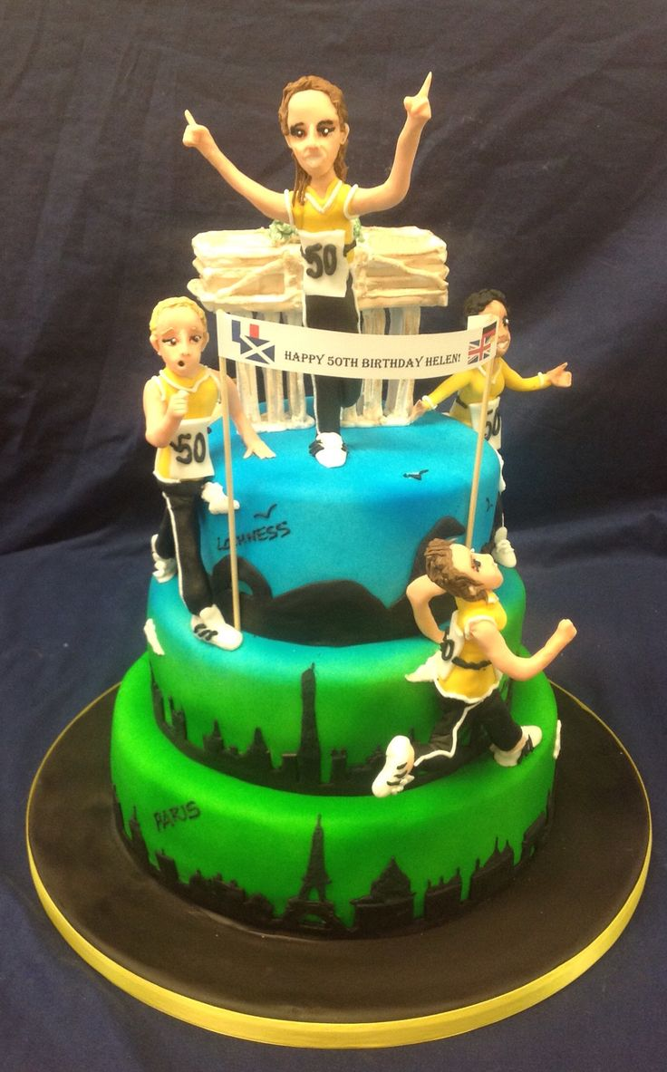 39 best images about tween birthday party ideas on ...