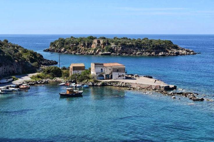 Messinia Greece www.house2book.com