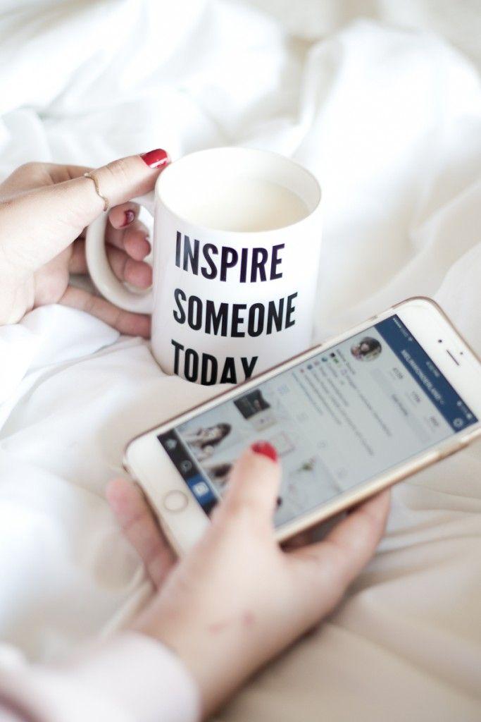 http://melinasouza.com/2016/04/19/como-ter-um-feed-harmonico-e-inspirador-no-instagram/