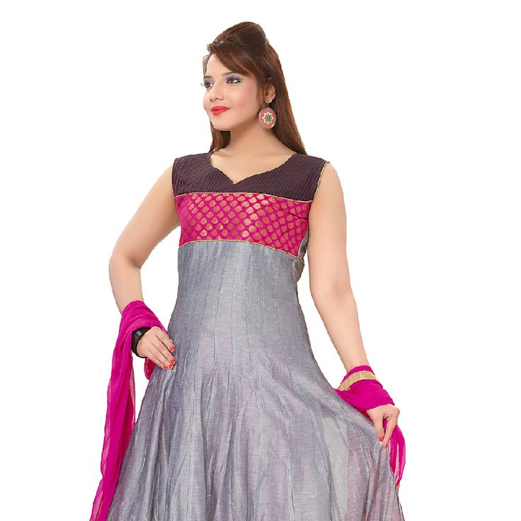 Anarkalie - BUY NEW ANARKALI SALWAR KAMEEZ IN WEDDING SEASON