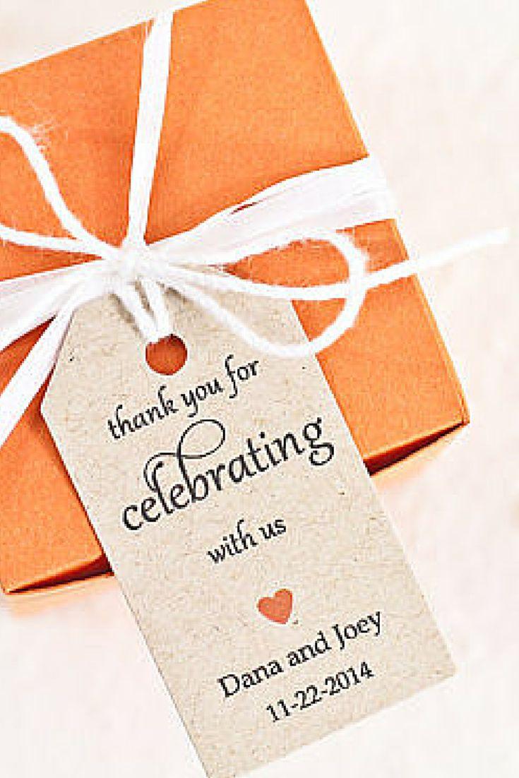 80 best | my etsy shop | images on Pinterest | Bridal parties ...