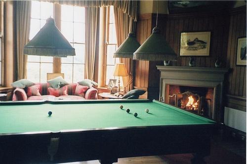 54 Best Billiard Room Images On Pinterest: 313 Best Images About Billiards On Pinterest