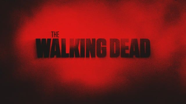 """This tease for The Walking Dead sets a bleak and ominous tone for the second half of Season Six. The world is blanketed in a thick, oppressive fog that threatens to overtake the cast at every turn. Dubbed """"The Red Teaser"""" by rabid Internet fans, this piece helped AMC ratchet up excitement for the show's Valentine's day premier.      Most of the scenes were built from on-set production photos, which were rotoscoped, multi-planed, comped with custom smoke effects, and color corrected in…"""