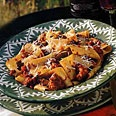 @Jess Liu Suzuki... I found this recipe for a ragu sauce that might be similar to what we had if we make a few substitutions... Yum!