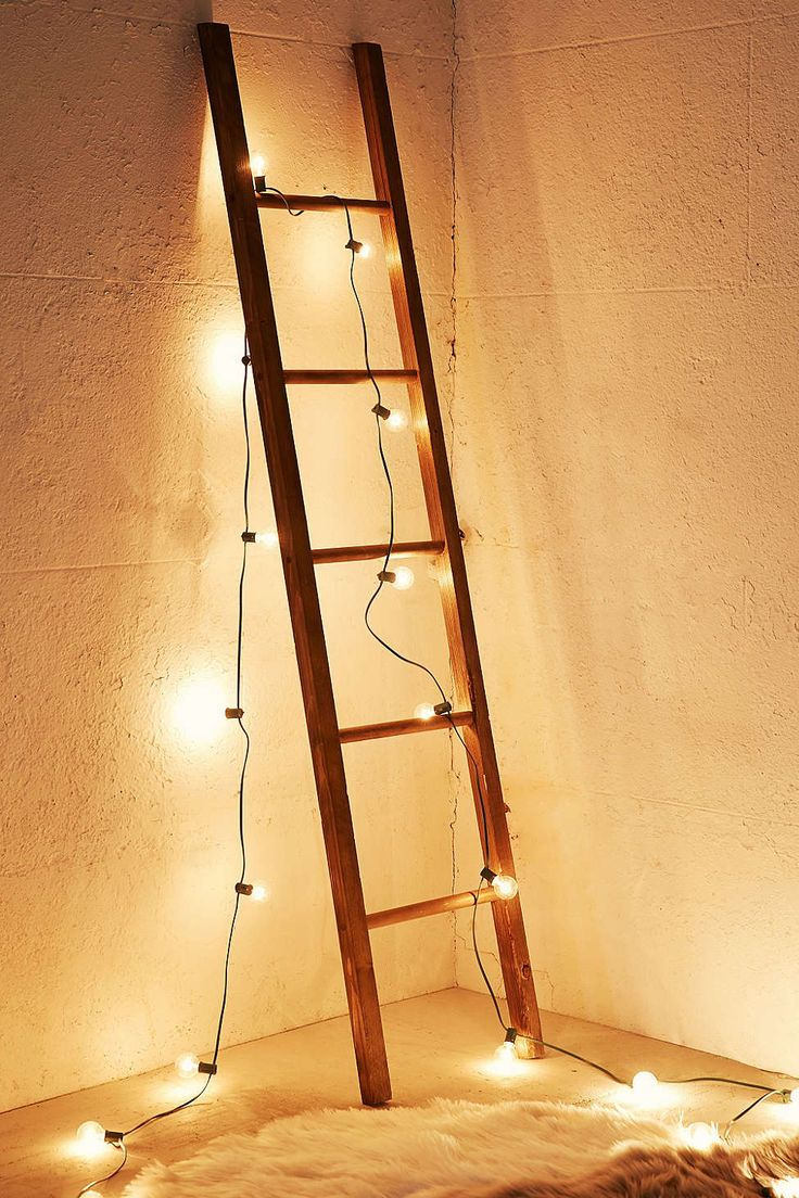 Globe Bulb String Lights Urban Outfitters : 25+ Best Ideas about Globe String Lights on Pinterest Outdoor globe string lights, Outdoor ...