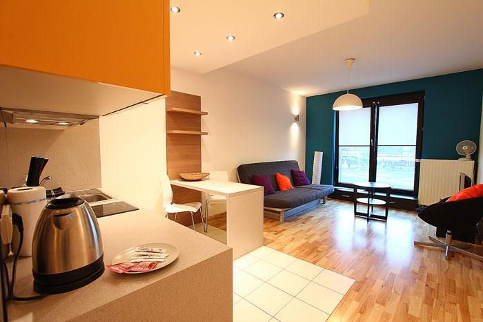 Apartamenty Kraków - tanie noclegi w krakowskich apartamentach Capital Apartments Kraków    Więcej na: http://www.CapitalApart.pl/Krakow_Apartamenty    #apartamenty #apartments #krakow #cracow #poland #hotels #hotel
