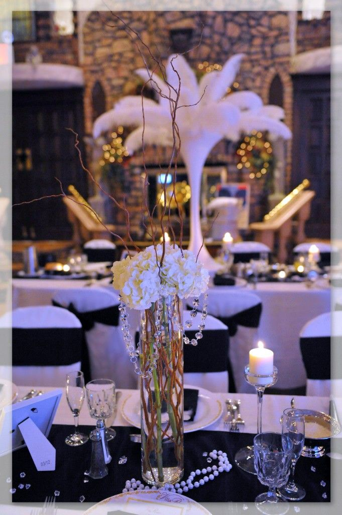 32 best wedding table centerpiece images on pinterest wedding gallery villa russo queens catering halls queens wedding hall sweet sixteens halls junglespirit Images