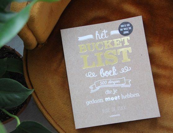Bucketlist boek / Wanderlust / Travel accessoires / Cadeau / Reiziger / Avonturier / Wat geef je mee / Dit geef je mee! / Avontuur