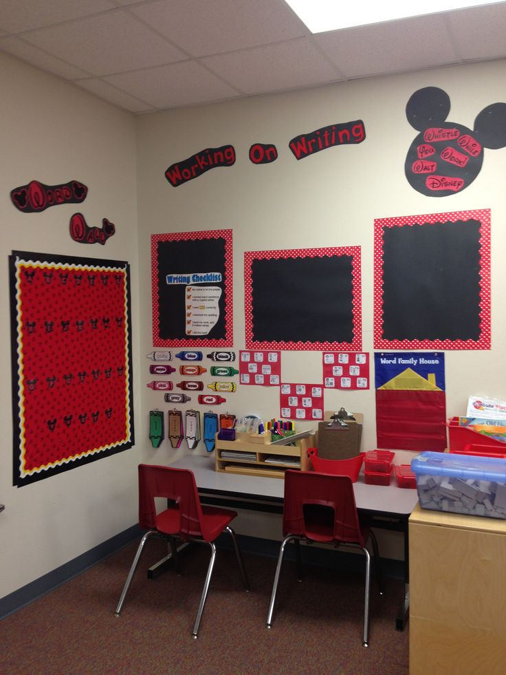 310 Best Disney Themed Classroom Images On Pinterest