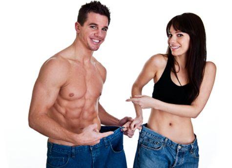 Ejercicios para Bajar de Peso Saludablemente 2014 - Para Más Información Ingresa en: http://videosparabajardepeso.com/ejercicios-para-bajar-de-peso-saludablemente-2014/