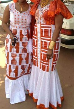 Malian Fashion bazin #Malifashion #bazin #malianwomenarebeautiful #dimancheabamako