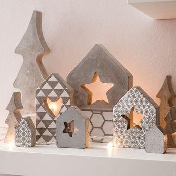 die besten 25 weihnachtskrippe holz ideen auf pinterest krippen basteln holz krippe basteln. Black Bedroom Furniture Sets. Home Design Ideas