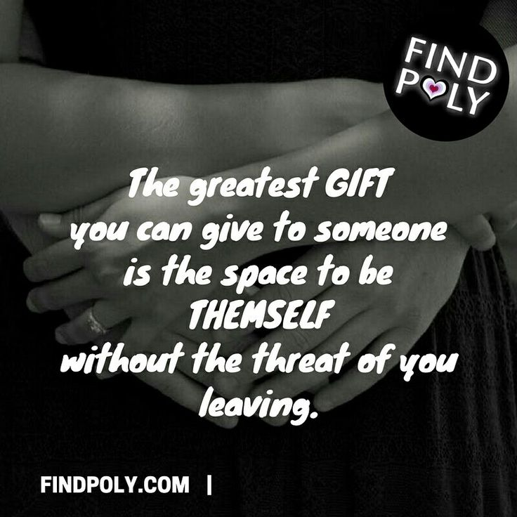 💜💚❤️ FindPoly.com 👈🏼 find more love and answers. #Polyamorous #Polyamory #relationships #polyamorous#polyamory#openlove#poly#morethantwo#relationships#dating#morelove#compersion#Relationship#RelationshipGoals#OpenDating#datingadvice#lovemore#love#loving#polyquestions#couples#appreciate#happy