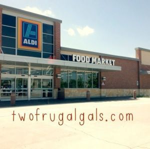 Aldi is a great store if your looking at saving money.  Here are a few tips to keep in mind for a frugal experience.