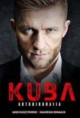 Kuba - Autobiografia