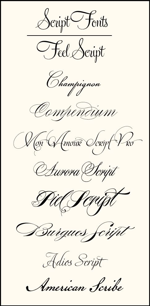 Best 25+ Tattoo writing fonts ideas on Pinterest Calligraphy - script writing