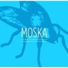 MOSKA es un estudio de Arquitectura argentino radicado en la ciudad de Santa Fe capital.Nos especializamos en trabajos de obra residencial, comercial, institucional, arquitectura bioclimática, edificios de gran escala y urbanismo.Estamos comprometidos en crear un lenguaje arquitectónico propio, alejado de los estándares comerciales de diseño, pero siempre convencidos en el buen funcionamiento del proyecto como una prioridad.Somos un equipo multidisciplinario, con basta experiencia en…
