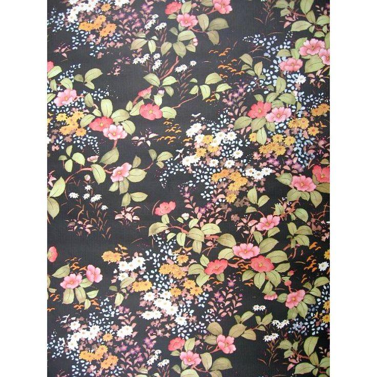 1000 ideas about vintage flowers wallpaper on pinterest