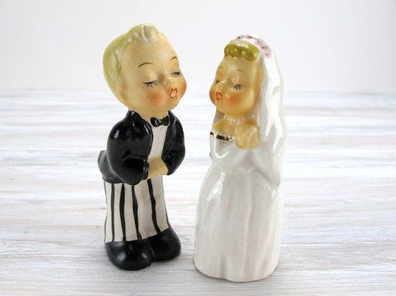 Mary jean porn videos