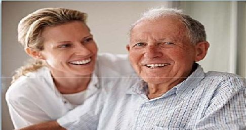 "Elder care Medford NJ can help maintain take care of your elder in your place. For More Information About ""Sunlight Care"" Visit: – http://www.sunlightcare.com/"