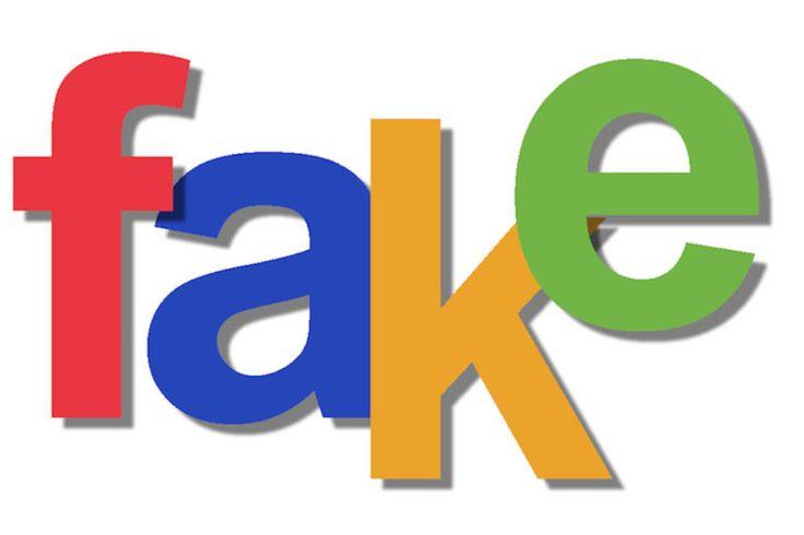 """""""Fake Art Thrives 24/7"""", #eBay art guide by Joseph K. Levene Fine Art, Ltd. http://www.ebay.com/gds/24-7-Fake-Art-Thrives-/10000000235227917/g.html"""