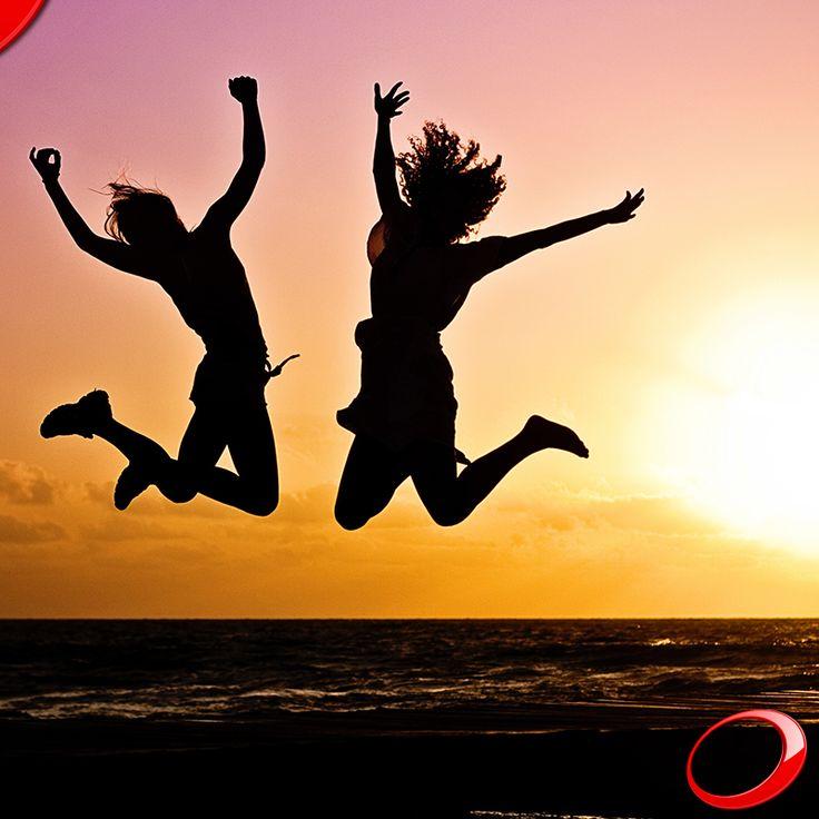 ¡Sonreír, Sonreír, Sonreír! Es el estado de espíritu para hoy  ........................................................................................ Concierta YA tu consulta SIN NINGÚN COMPROMISO: >http://www.pnid.es/landing.html http://www.pnid.es/ #dentista#implantes#sonrisa#clínica#salud#saludable#calidaddevida