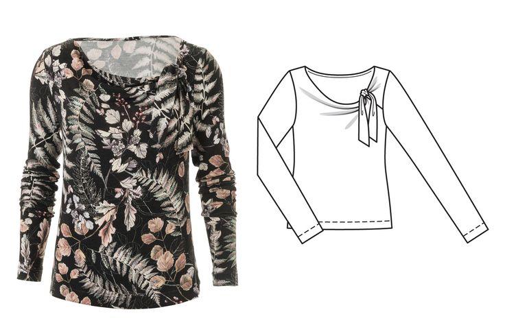 161 besten Одежда Bilder auf Pinterest | Abendkleider, Arbeitsmode ...