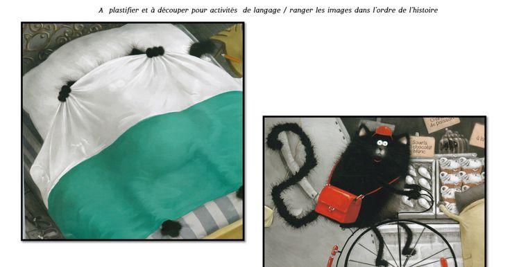 Dossier Splat le chat 2.pdf