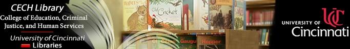 CECH Library - Curriculum Resources PreK-12 (Guides, Online Materials, Books/Kits/CDs)