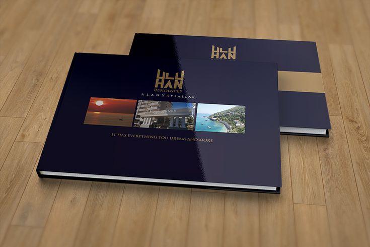inşaat katalog Kapak