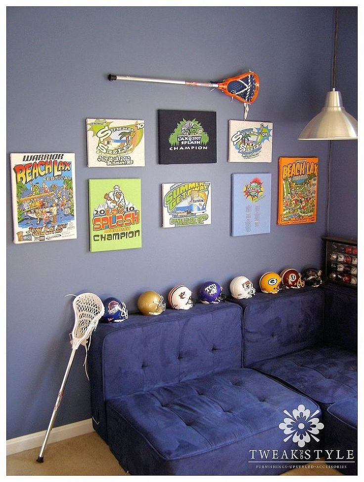 25 Best Ideas About Boy Bedroom Designs On Pinterest Boys Room Ideas Big Boy Bedroom Ideas And Boys Room Decor