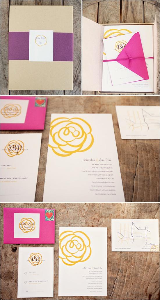 invites 156 best Wedding Invitations images on