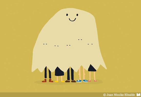 JUAN NICOLAS ELIZALDE - Ilustrador Argentino - http://www.automne.com.ar/ilustracion/index.html