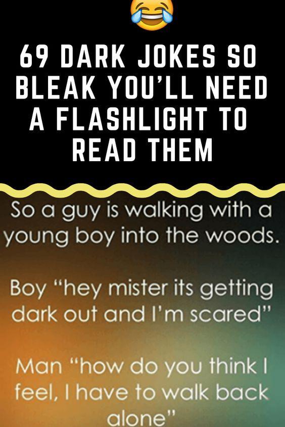 Meme Chistes Alone Dark Humour Funnypictures Wwwpicturesbosscom