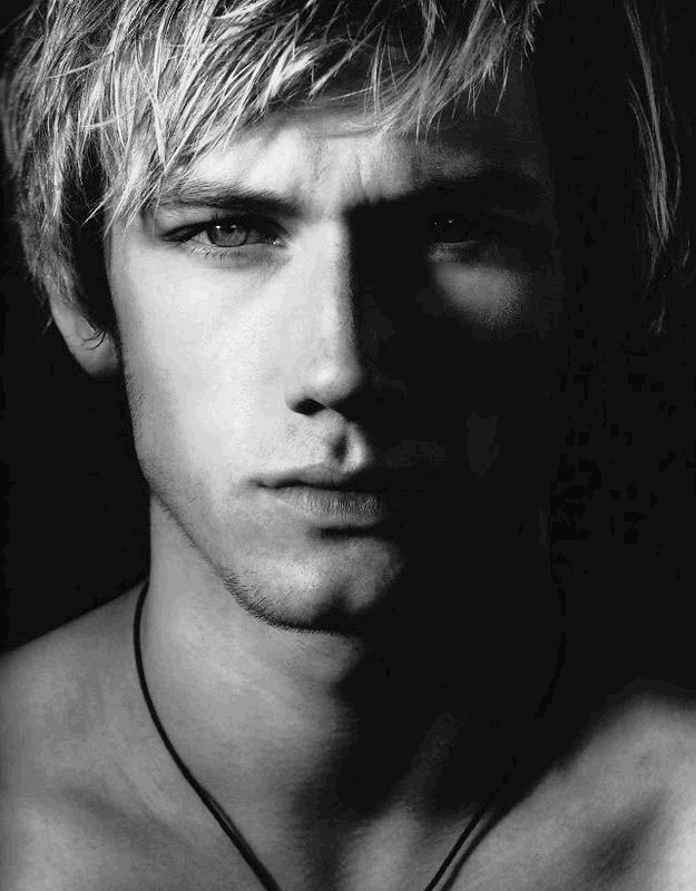 Alex Pettyfer http://www.themoviefiftyshadesofgrey.com/who-will-lan-the-role-to-play-christian-grey-in-50-shades-the-movie/
