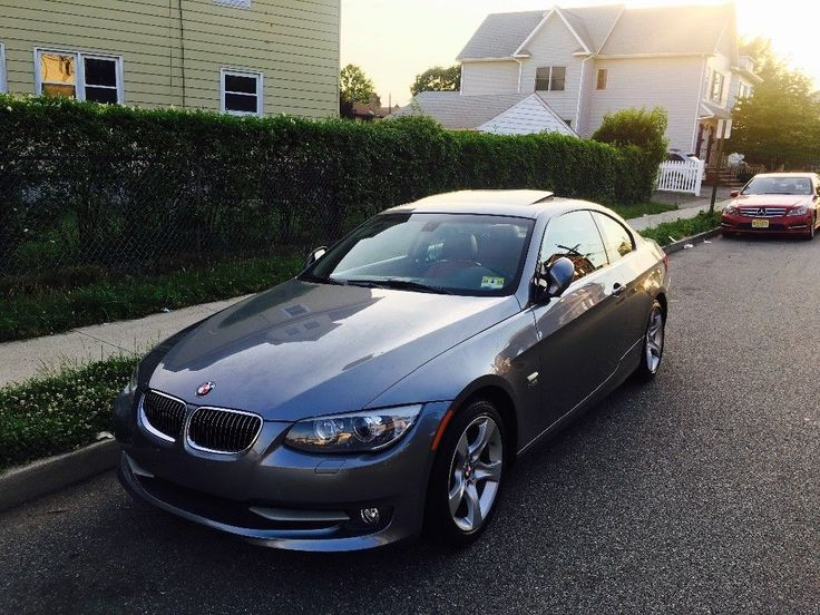 Nice Great 2011 BMW 3-Series  2011 BMW 328 Xdrive 2018 Check more at http://24auto.ga/2017/great-2011-bmw-3-series-2011-bmw-328-xdrive-2018/