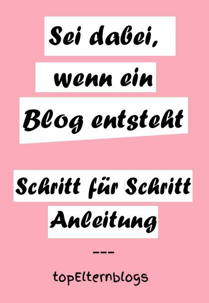 """Serie """"Profitabel Bloggen"""" Teil 1: Blog planen Nichts ist leichter, als ein Blog zu installieren. Bevor du dich jedoch für eine Blog-Software entscheidest, solltest du dich fragen,... (scheduled via http://www.tailwindapp.com?utm_source=pinterest&utm_medium=twpin&utm_content=post88657681&utm_campaign=scheduler_attribution)"""