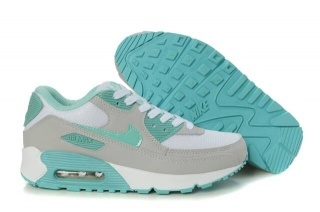 http://www.freerunners-tn-au.com/Nike-Air-Max-90-Womens-Shoes-041-p27186.html