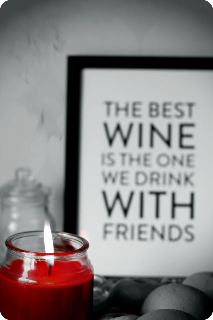 "www.lisabengtssons.com  ""The best wine is the one we drink with friends""  #DESENIO #Prints #Posters #Poster #LOVE #wine #kitchen #light #Plakater #Home #Decoration #Inspo #Inspiration #IKEA #myhome #homestyling #homeinterior #inredning #lisabengtsson #lisabengtssons #blogg #blogger #bloggare #Tingsryd #småland #sweden #quote #quotes #citat #vin #friends #vänner #red #blackandwhits #BW #kök"